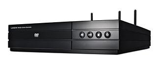 Linksys DMA2200